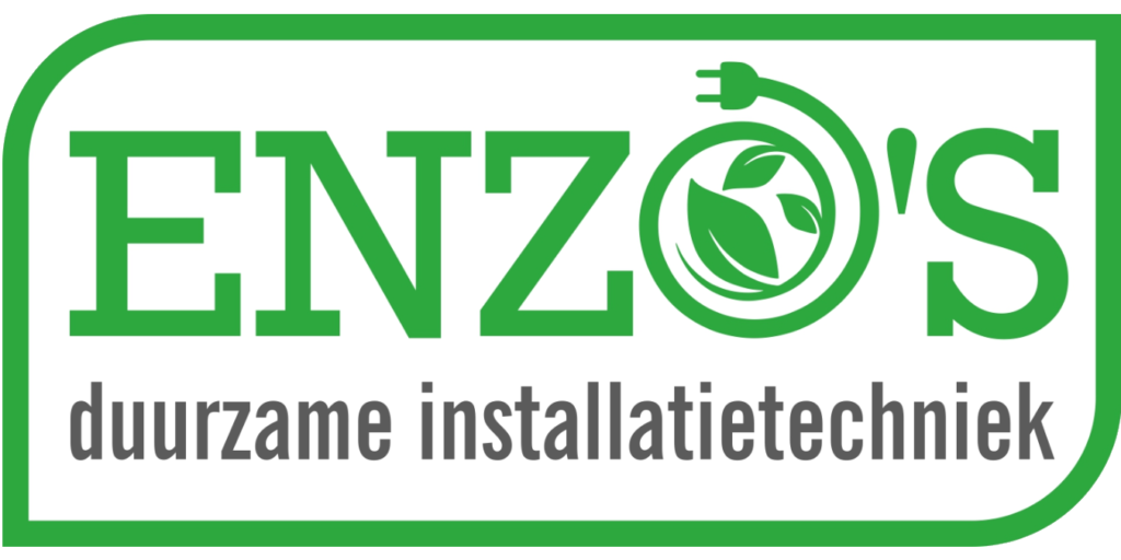 Enzo's duurzame installatietechniek plaatst zonnepanelen in Purmerend en omstreken. Solar PV voor uw zakelijke projecten.