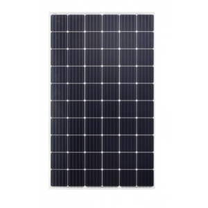 Mono zonnepanelen