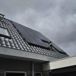 misverstanden over zonnepanelen