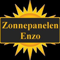 Zonnepanelen Enzo