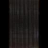 LG Electronics NeON 2